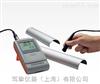 FISCHER膜厚仪典型特征-DualScope FMP20