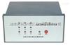 YK-X99微机消谐仪/微机消谐小电流接地装置