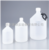 PP窄口瓶(GL規格)