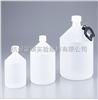 PP窄口瓶(GL规格)