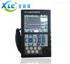 星晨数字式超声波探伤仪XUT500B厂家