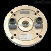 美国Honeywell测力传感器6443-105 S