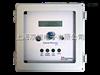美国2B Model 106H 紫外臭氧分析仪