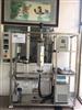 FMD-150A电加热型分子蒸馏
