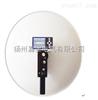 JF9001手持式超声波局部放电巡检仪