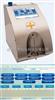 全自动牛奶分析仪/乳成分分析仪