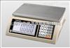 JW45kg1g电子计重秤批发价