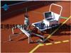 LBT垂直變形吸收測定儀