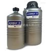 畜牧业手提液氮罐