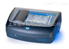 DR3900多参数水质分析仪