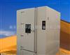 JL-SPC-640喷砂试验箱标准