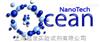 Ocean NanoTech 特约代理
