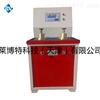 LBT-26鈉基膨潤土耐靜水壓測定儀