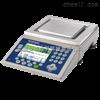 梅特勒-托利多ICS685k工业电子台秤