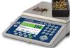 托利多ICS685d-count-35LA多功能电子台秤