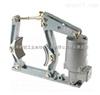 GALVI制动器上海总经销PC72HYD301L