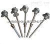 WZP-440 WZP2-440G防爆法蘭熱電阻 中國馳名商標
