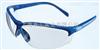 德尔格防护眼镜X-PECT8340