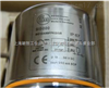 IFM流量传感器SI5000工作原理