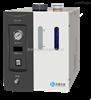 国产科捷KJN-300/500 氮气发生器