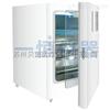 BPN系列Z小的CO 2 培養箱(40L)——紅外線傳感器