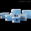 一恒儀器電熱DHP系列電熱恒溫培養箱-可選擇多段可編程