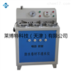 LBT-4電動防水卷材不透水儀