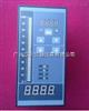 XSH/A-SIIIK1G1液偶电动操作器