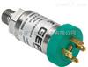 傑弗倫LT-M-0175-S-XL0202電子尺現貨