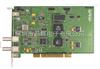 PCI卡型DVB-S2調制器/上變頻器DTA-107S2 DVB-S2調制