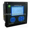 OZ8335臭氧监测仪OZ8335