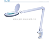 Roboz手术放大镜ML-151 LED手术放大镜 工作台手术放大镜