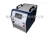 智能蓄電池充電機-蓄電池充電測試儀生產廠家