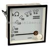 7204 Bender 本德尔 测量仪表