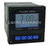 NH8287氨氮监测仪