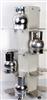 Nutech 3602/3603VOC分析仪自动进样器