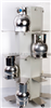 Nutech 3602/3603Nutech 3602/3603VOC分析仪自动进样器