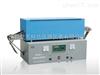 KDHF-3山东快速连续灰分测定仪,煤炭灰分测定仪