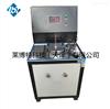 LBT-6土工布耐靜水壓測定儀