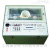 JJC-II 全自动绝缘油耐压测试仪