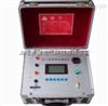 ZGY-0510感性负载直流电阻速测仪