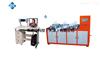 LBT-8E微機控製土工布抗滲儀
