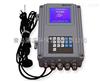 K37型环保数据采集仪 cod在线测定仪配套使用