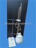 沥青含水量试验仪—主要产品