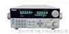 TH8101可编程电子负载