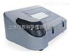 Modern Water 水质毒性监测仪 DeltaTox II