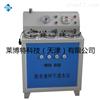 LBT(DTS-96)电动防水卷材不透水仪