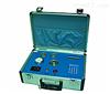 WS2100水分活度测试仪