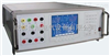 交直流指示仪表检定装置厂家直销