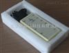 MD21-SKX-2000D心电信号发生器/信号模拟器M402368
